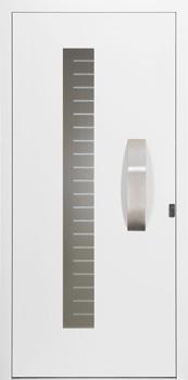 arcadia-haustuer-aluminium-thomas-tueren