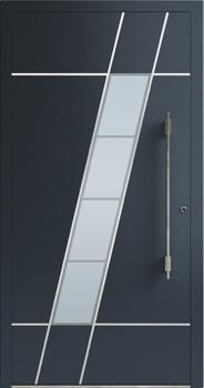 beaufort-aluminium-haustueren-thomas-tueren