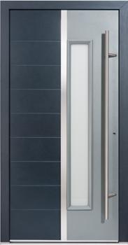 oakland-aluminium-haustueren-thomas-tueren